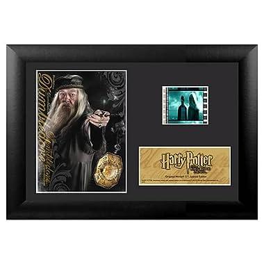 Trend Ltd. - Harry Potter et le Prince de sang-mêlé cadre 'Framed Mini Film C