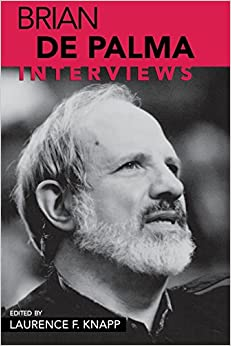Ebook Descargar Libros Brian De Palma: Interviews Documento PDF