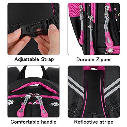 56923d57b32c Girls Backpacks
