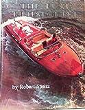 Real Runabouts, Robert Speltz, 0932299008
