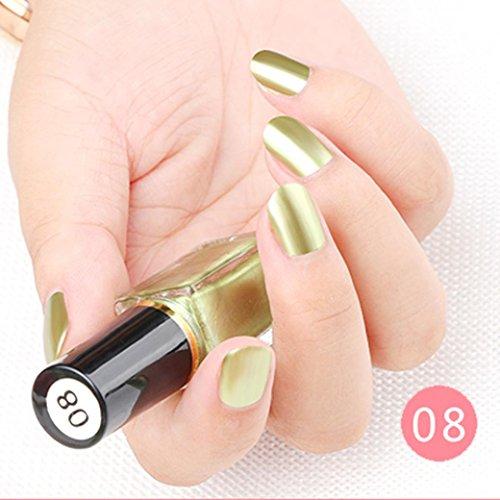 holographic nail polish opi - 9