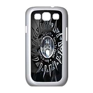 Samsung Galaxy S3 I9300 Phone Case Alice In Chains C-C28164