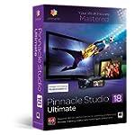 Corel Pinnacle Studio 18 Ultimate, ML