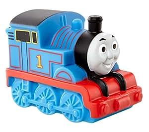 Bathtub Toys Thomas The Train Bathroom Playtime Fun Water ... |Thomas The Train Toys Bath Time