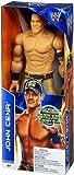 WWE John Cena Figure, 12-Inch