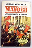img - for Mayo 68: Par s fu  una fiesta book / textbook / text book