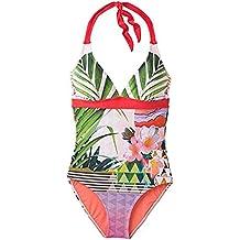 PRANA Lahari One-Piece Swimsuit