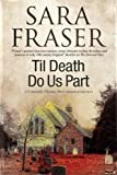 Til Death Do Us Part, Sara Fraser, 0727882546
