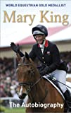 Mary King, Mary King, 1409102807