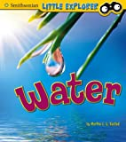 Water, Martha E. H. Rustad, 1476535493