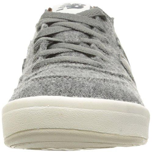New Balance zapatilla de deporte gris CRT300EA