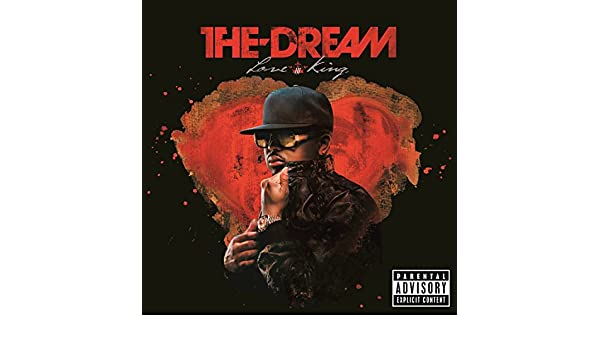 Fast car [clean] (album version (edited)) by the-dream on amazon.