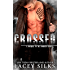 Crossed: (prequel to the Crossed Series)
