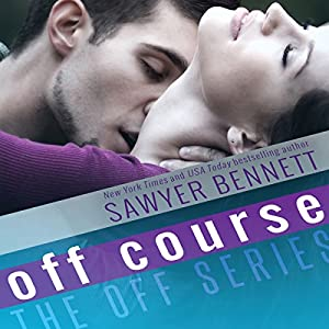 Off Course Audiobook