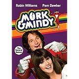 Mork & Mindy: Season 2 by Paramount by Howard Storm Harvey Medlinsky