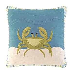 51hSLkpXq3L._SS300_ Nautical Bedding Sets & Nautical Bedspreads