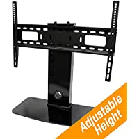 Universal TV Stand, For Televisions 32 ~ 60