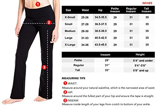 INSEAM. Measure from the base of the crotch to the top of the shoe. Have your child stand with legs slightly apart. Using a soft vinyl tape measure, measure from just below his crotch down to the floor. Subtract 1�'' from your measurement. Record the length in inches, this is his inseam.
