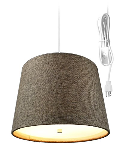 Pendant Lights For Family Room