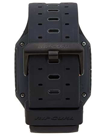 RIP CURL 2018 Search GPS Series 2 Smart Surf Watch Black A1144 ...