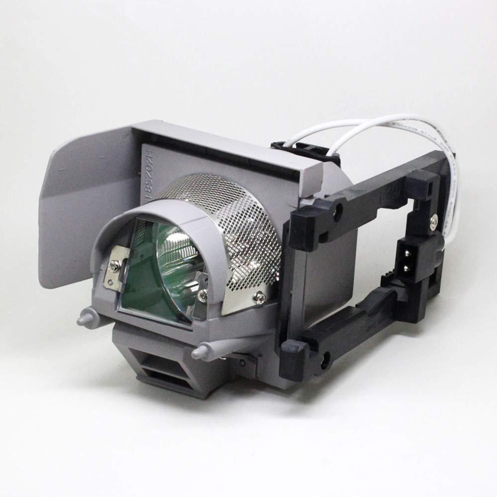 P-VIP 280/0.9 E20.9 N Proyector Sustitución Bombilla Luces para ...