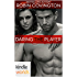 Dare To Love Series: Daring the Player (Kindle Worlds Novella)