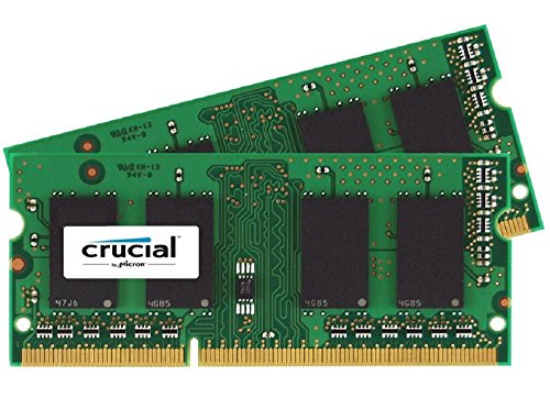 crucial-16gb-kit-8gbx2-ddr3-ddr3l-1866-mt-s-pc3-14900-sodimm-204-pin-memory-ct2k102464bf186d