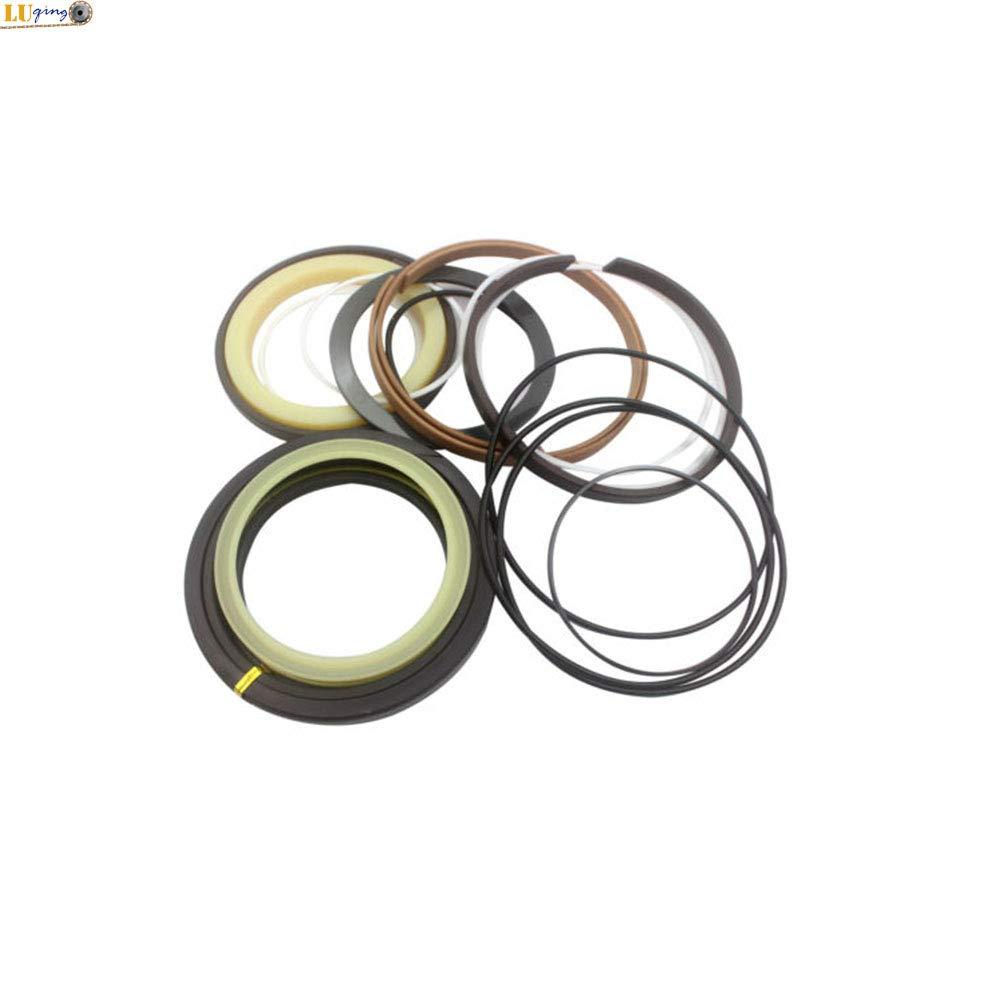 9144511 9123264 9154895 Arm Cylinder Repair Seal Kit for Hitachi EX300-3