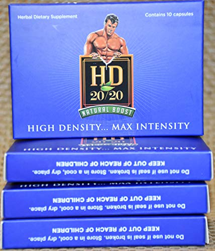 HD 2020 NEWLY REFORMULATED 2018 POWERFUL NATURAL MALE BOOSTER. Buy 3 Get 1 Free.by the makers of Schwinnng