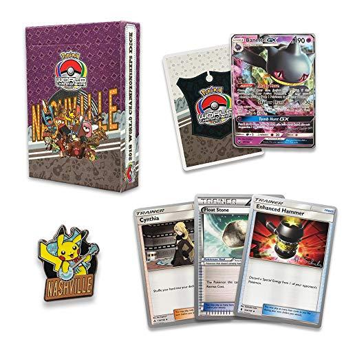 Buy worlds best pokemon cards