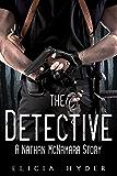 The Detective: A Nathan McNamara Story