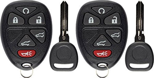 keylessoption-keyless-entry-remote-control-car-key-fob-replacement-for-15913427-with-key-pack-of-2