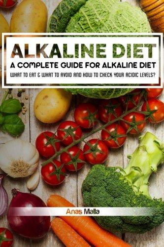 diet alternative - 5