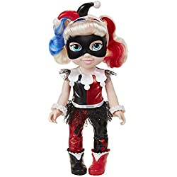 51hSO2FEbvL._AC_UL250_SR250,250_ Harley Quinn Dolls