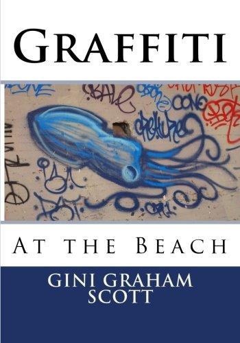 Graffiti: At the Beach pdf