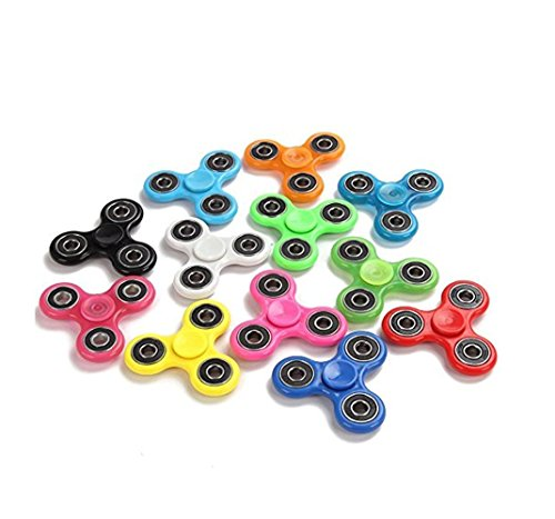 Bestselling and Most popular Fidget Spinners