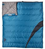 Kelty Corona DW 30-Degree Sleeping Bag