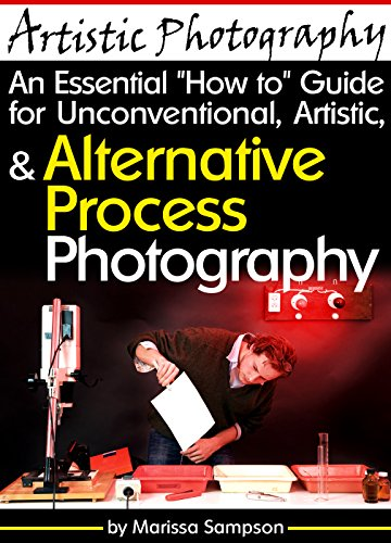Artistic Photography: An Essential
