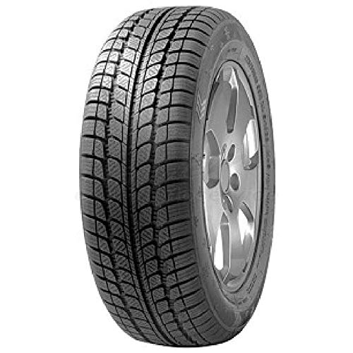 1x Fortuna Winter SUV 225//60R17 99H