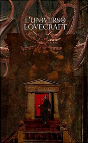 L'universo di Lovecraft