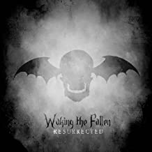 Waking The Fallen: Resurrected [CD/DVD Combo][Deluxe Edition]