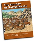 img - for Biology of the Rattlesnakes Symposium book / textbook / text book