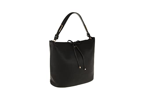 Amazon Honey Bolso Parfois Tallas es Mujeres L Negro Y7rrxCnqw
