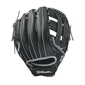 Wilson A360 11.5″ Utility Baseball Glove – Right Hand Throw