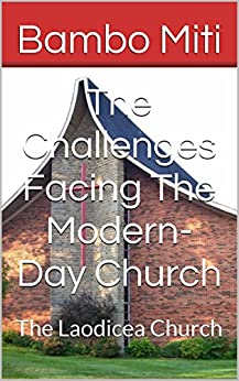 contemporary issues facing the church t [editor's note: the following commentary by tim keller, first posted at redeemer city to city, is a follow-up to his previous post, the big issues facing the western church.