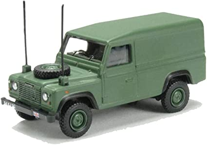New Arrivals May Part 1 Oxford Diecast 1//76 New
