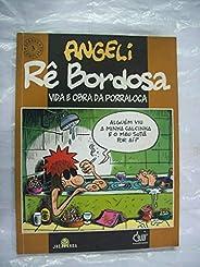 RE BORDOSA VIDA OBRA-SC3