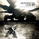 Armored Core for Answer / Game O.S.T. by Armored Core for Answer (2008-03-25)