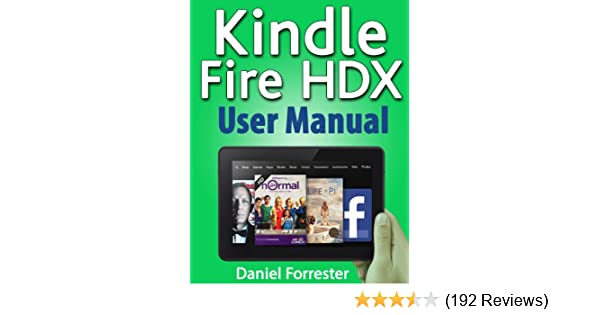 kindle 4 user manual user guide manual that easy to read u2022 rh sibere co Kindle Keyboard Kindle User Manual in French