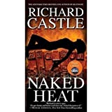 Naked Heat (Nikki Heat)